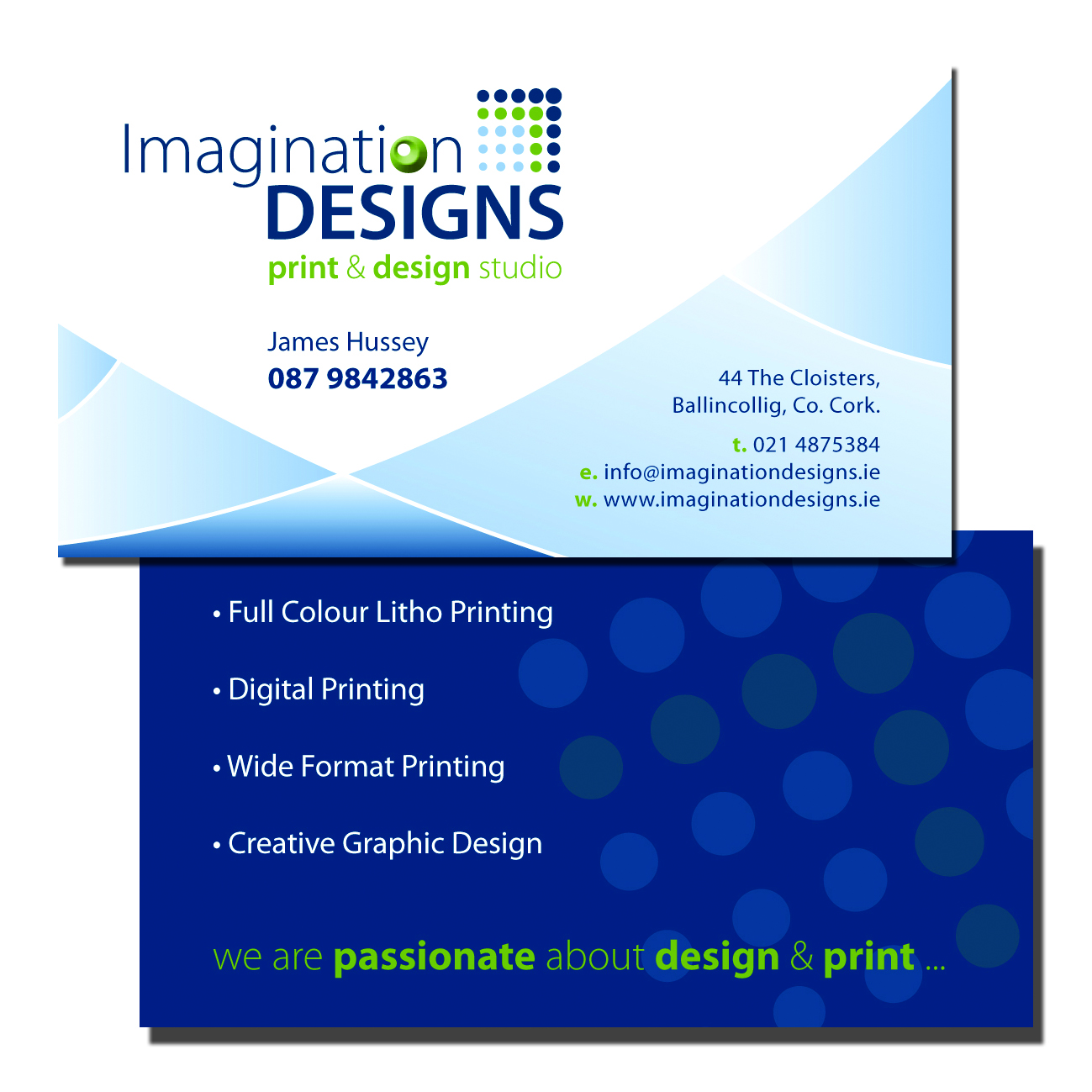 Imagination designs cork printers image reheart